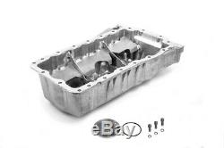 Forge Baffled Sump FMBSMP18T for Seat Leon Cupra 1.8T 20V Transverse