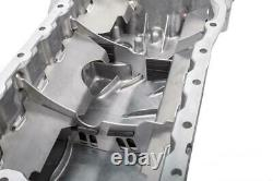 Forge Motorsport Baffled Sump for Audi, VW and Seat 1.8T Transverse Engine