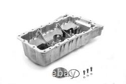 Forge Motorsport Baffled Sump for Seat Leon Cupra R 1.8T FMBSMP18T