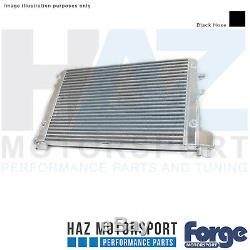 Forge Motorsport Front Mounting Intercooler For Seat Leon Cupra 2.0 TFSI