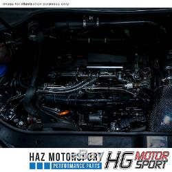 HG Motorsport 2.0 TFSI Catch Can Kit for VW Golf 5/6 Audi A3/S3 8P Seat Leon 1P
